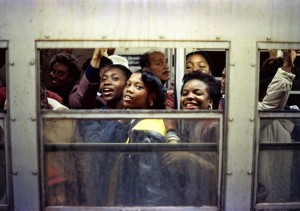 4_Jamel Shabazz_Rush Hour, NYC 1988_copyright Jamel Shabazz_courtesy Galerie Bene Taschen.jpg