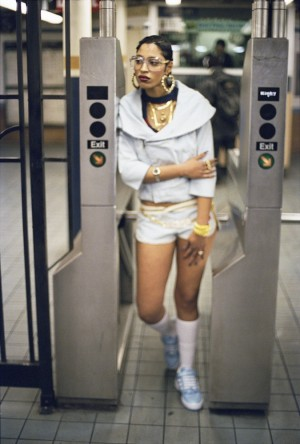 1_Jamel Shabazz_Fly Girl, NYC 2002_copyright Jamel Shabazz.jpg