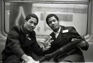 3_Jamel Shabazz_Twin 1 & Twin 2, Brooklyn, NYC 1980_copyright Jamel Shabazz_courtesy Galerie Bene Taschen.jpg
