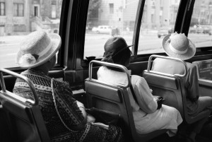 5_Jamel Shabazz_Church ladies, Harlem, NYC 1997_copyright Jamel Shabazz_courtesy Galerie Bene Taschen.jpg