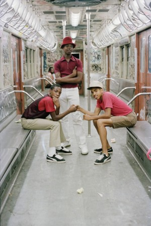 6_Jamel Shabazz_The Trio, NYC 1980_copyright Jamel Shabazz_courtesy Galerie Bene Taschen.jpg