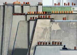 Michael-Wolf-Paris-Rooftops-Paris-2014_web.jpg