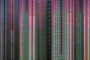 MichaelWolf_-Architecture-of-Density-Hong-Kong-2003-2014.-©-Michael-Wolf-2018_web.jpg