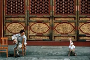 Thomas-Hoepker-1984-China_web.jpg
