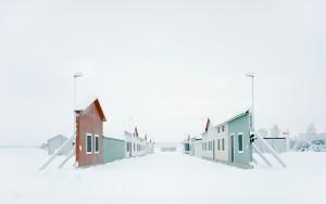 2_FREELENS-Sailer-Potemkin-Village-Sweden_web.jpg