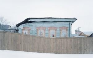 1_FREELENS-Sailer-Potemkin-Village-Russia_web.jpg