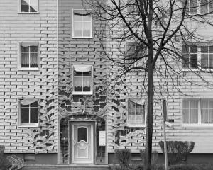 Kleinstadt-#30_web.jpg