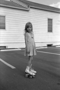 2_Steinmetz_Knoxville_Tennessee1992_web.jpg