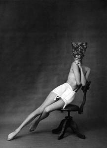 2_Frank-Horvat_Model-with-Mask_for-Lingerie-Chantelle_Paris-1958_copyright-Frank-Horvat_courtesy-in-camera-Galerie_web.jpg