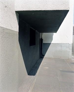 Lukas-Hoffmann,-Duisburg-(K),-2014,-C-Print_web.jpg
