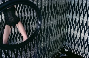 10_Guy-Bourdin_French-Vogue_January-1980_copyright-The-Guy-Bourdin-Estate-2018_couresy-Louise-Alexander-Gallery-and-Chaussee-36-web.jpg