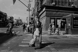 Bowery-and-Grand-Street-2018-c-Saskia-de-Brauw-Vincent-van-de-Wijngaard_web.jpg