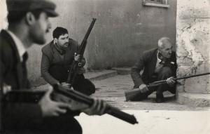 Cyprus,-Vintage_web.jpg