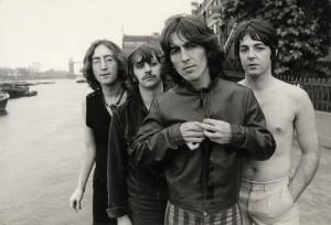 The-Beatles,-Vintage_web.jpg