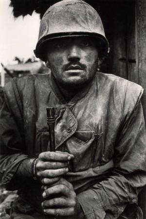 Shell-Shocked-Marine,-Vintage_web.jpg