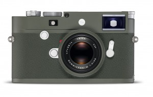 M10-P+Summicron-M_2_50_Safari_FRONT_RGB.jpg