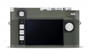 M10-P_Safari_BACK_RGB.jpg
