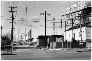 web_copyright-JeanChristophe-Bechet-New-Orleans,-Louisiane,-1997.jpg