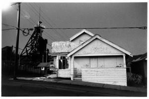 web_Copyright-JeanChristophe-Bechet-Butte,-Montana,-2009.jpg