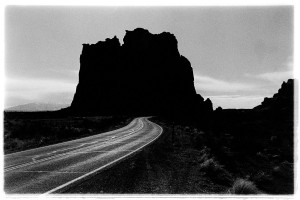 web_copyright-JeanChristophe-Bechet-Parc-national-des-Arches,-Utah,-2016.jpg