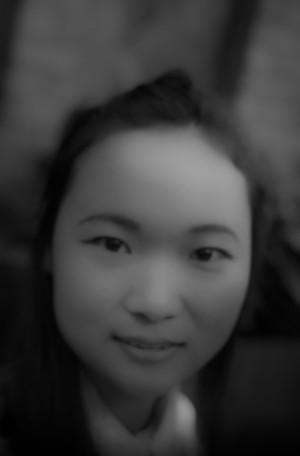 004- ANDY SUMMERS_Cheng Du China - May 25 2015 © Andy Summers.jpg