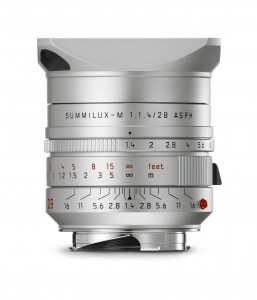 Summilux-M_1_4_28_ASPH_silver_FRONTAL_RGB.jpg