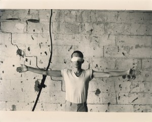 KW_DW_Untitled-(from-the-blindfolded-man-series-1),-circa-1982_LQ_web.jpg