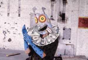 KW_DW_Untitled-(Culture-Mask-I),-1990_HQ_web.jpg
