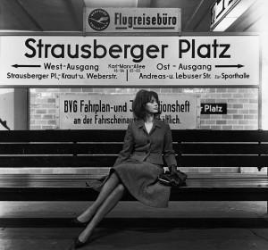 1_Berlin_1963_(c)-Günter-Rössler_Kirsten-Schlegel_web.jpg