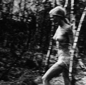 3_Gisela_1968_(c)-Günter-Rössler_Kirsten-Schlegel_web.jpg