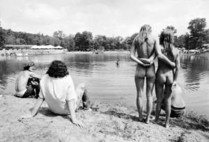 103 ★ Powder Ridge Naked women by the lake LAF22051 36.jpg