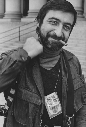 JPLaffont Gallery NYPD 1974.jpg
