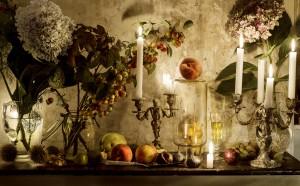 Vera Mercer Peaches and Apples Fotografie.jpg