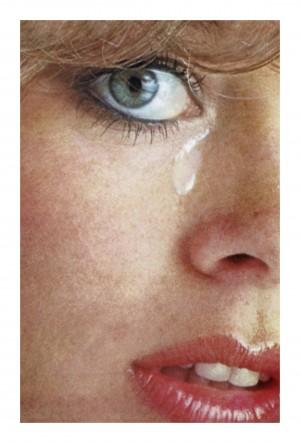 02 Woman Crying #1.jpg