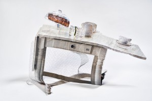 1_A_Zhu_White_Table_with_Cake_and_Tea_web.jpg