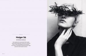 Holger Sa.jpg