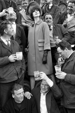 Guinness-Brewery,-Dublin-1962-for-Vogue,web.jpg