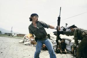 08_ Press Images l DBPFP 2019, Susan Meiselas, Sandinistas, 1979 .jpg