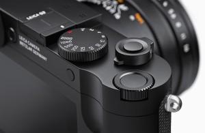 05_Leica_Q2_CU_2_LoRes_sRGB.jpg