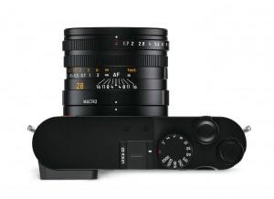 Leica Q2_top_RGB.jpg