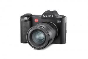 11184_Leica_SL_35_Totale_LoRes_sRGB.jpg