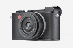 Leica-CL.jpg