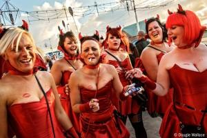 Blackpool_2012-horny devils book.jpg