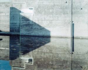 2_© Guido Guidi, #17131, 20-02-2007, LOOKING SOUTHWEST_XL.jpg