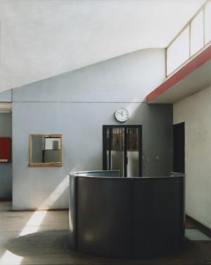 3_© Guido Guidi, Usine Duval, 2003_XL.jpg