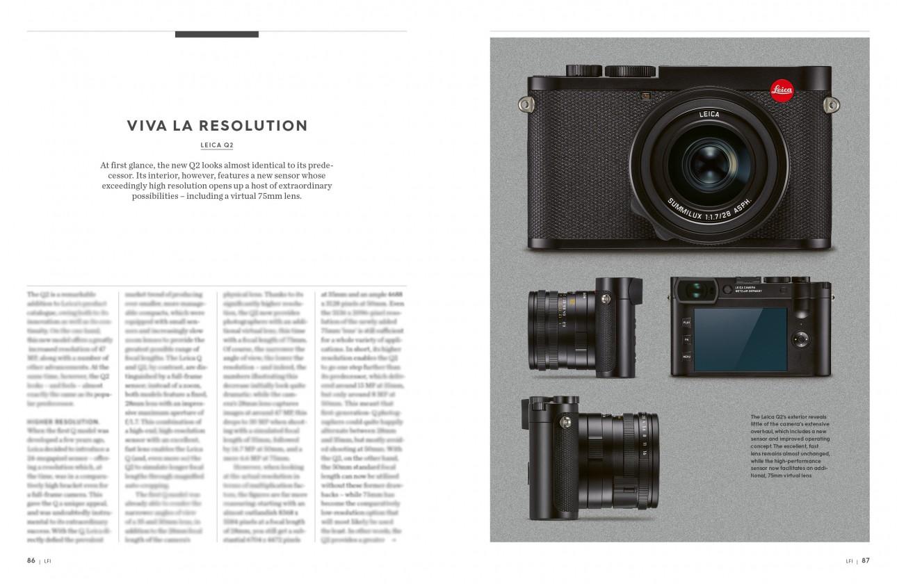 1184b6ff90b6 LFI Magazine