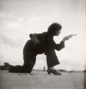 Taro_republican-militiawoman_web.jpg