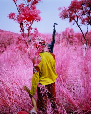 Richard Mosse South Kivu from the series The Enclave 2012 C Richard Mosse courtesy of the artist.jpg