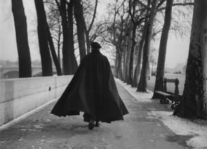 648_Paris-1954_Sabine-Weiss.jpg