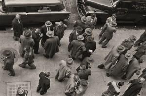 New York_1955_Sabine-Weiss.jpg